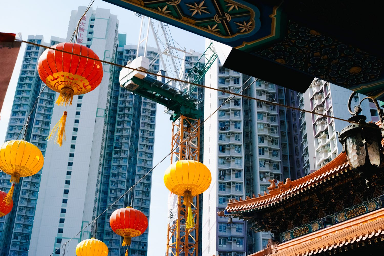 Sik Sik Yuen Wong Tai Sin Temple_hongkong_china_thevoyageur01 (19)