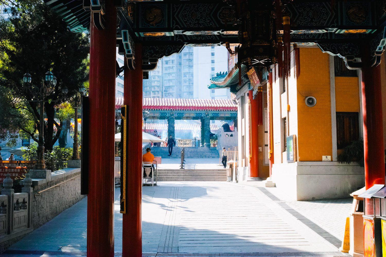 Sik Sik Yuen Wong Tai Sin Temple_hongkong_china_thevoyageur01 (2)