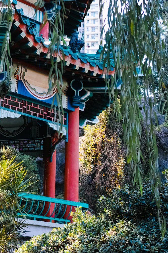 Sik Sik Yuen Wong Tai Sin Temple_hongkong_china_thevoyageur01 (24)