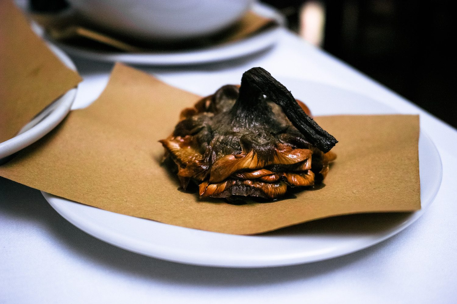 food_rome_italy_thevoyageur (1)