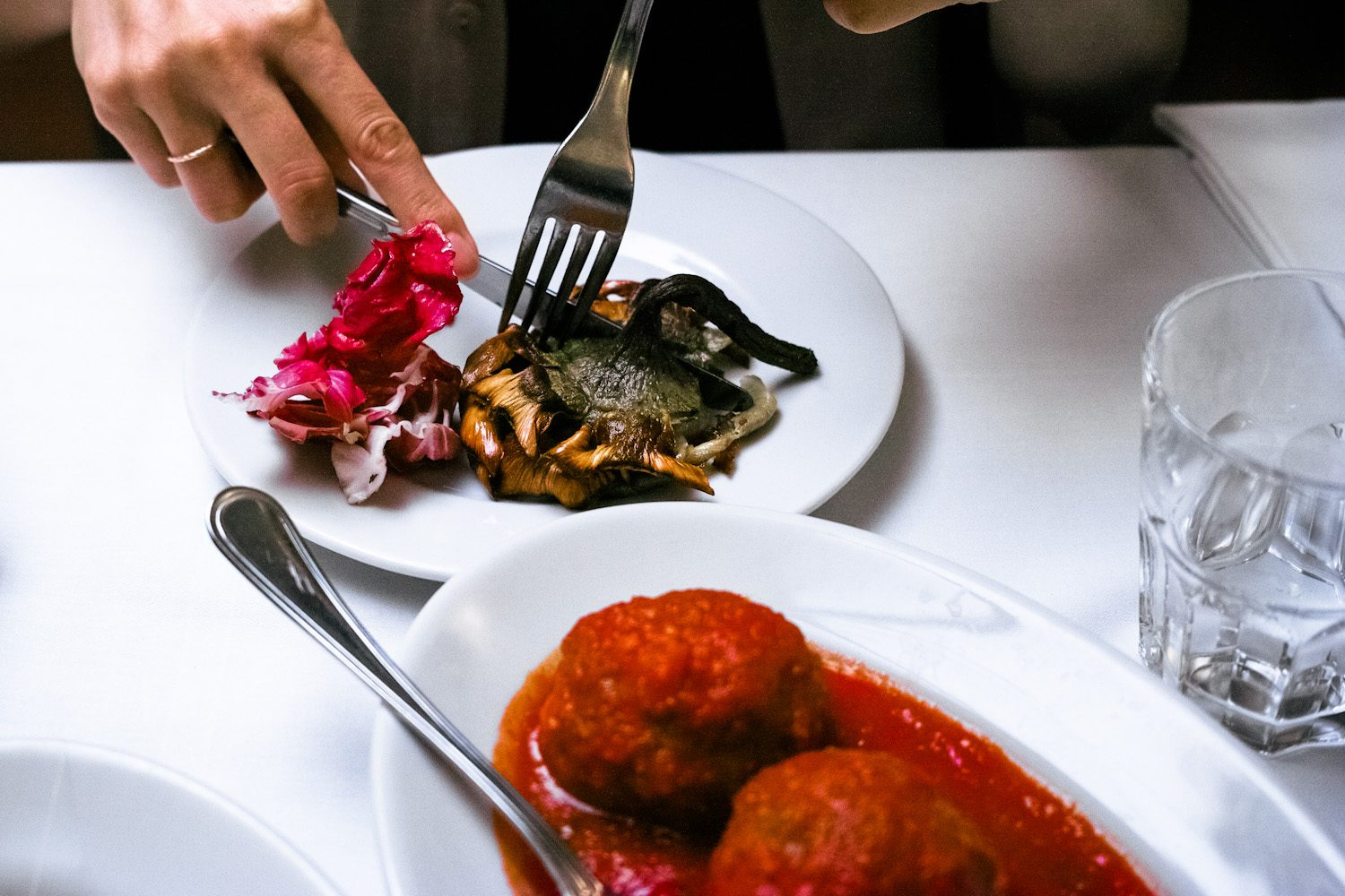 food_rome_italy_thevoyageur (2)