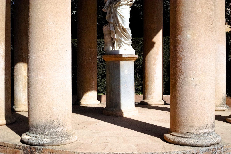 panorama_terracotta_barcelona_spain_thevoyageur (14)