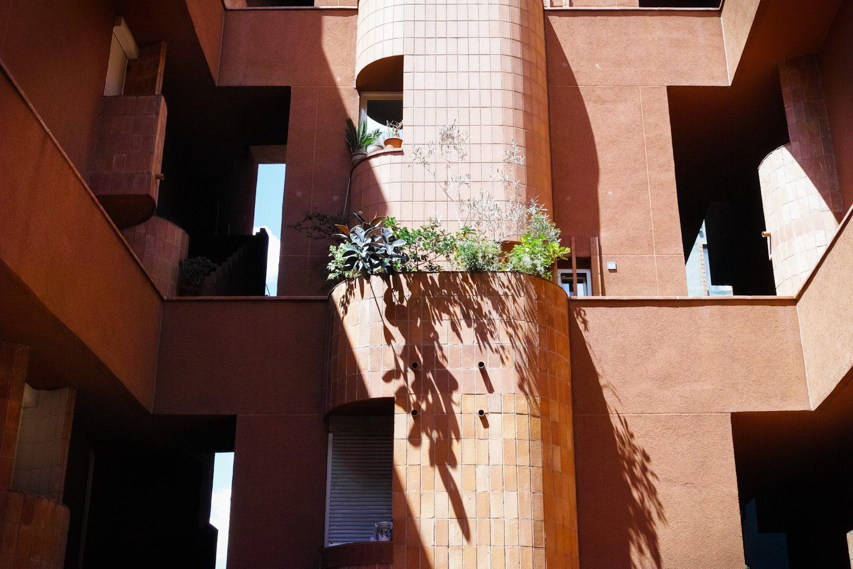 panorama_terracotta_barcelona_spain_thevoyageur (19)