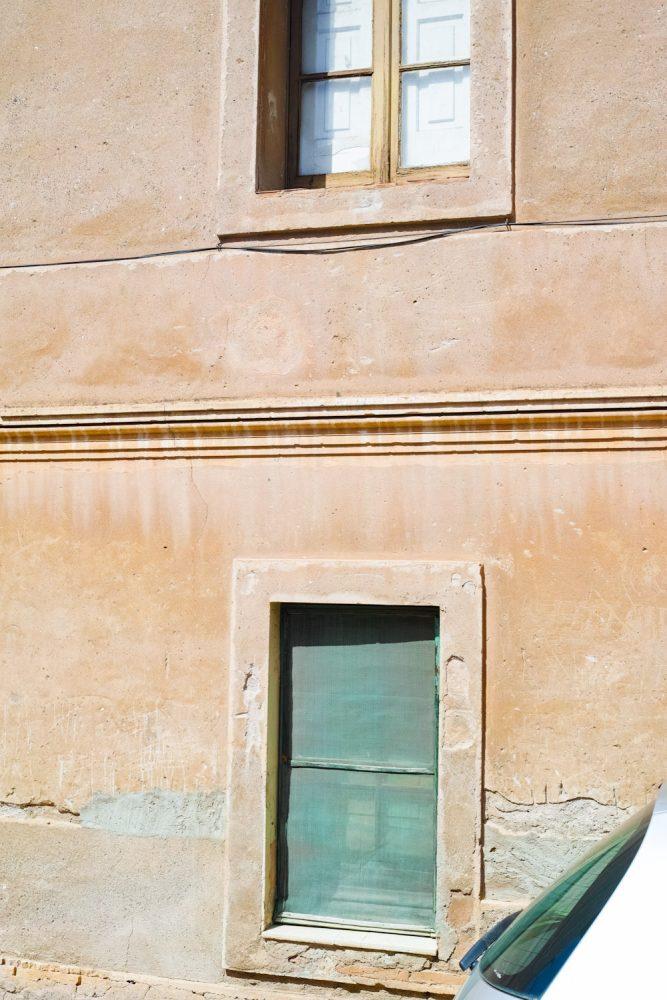 panorama_terracotta_barcelona_spain_thevoyageur (23)