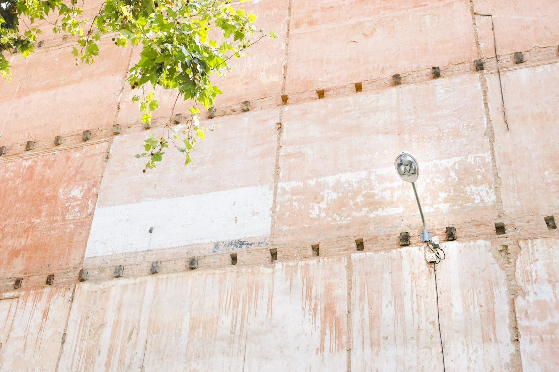 panorama_terracotta_barcelona_spain_thevoyageur (6)