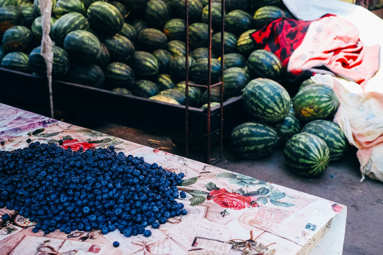 Sighisoara_market_romania_thevoyageur (18 sur 19)
