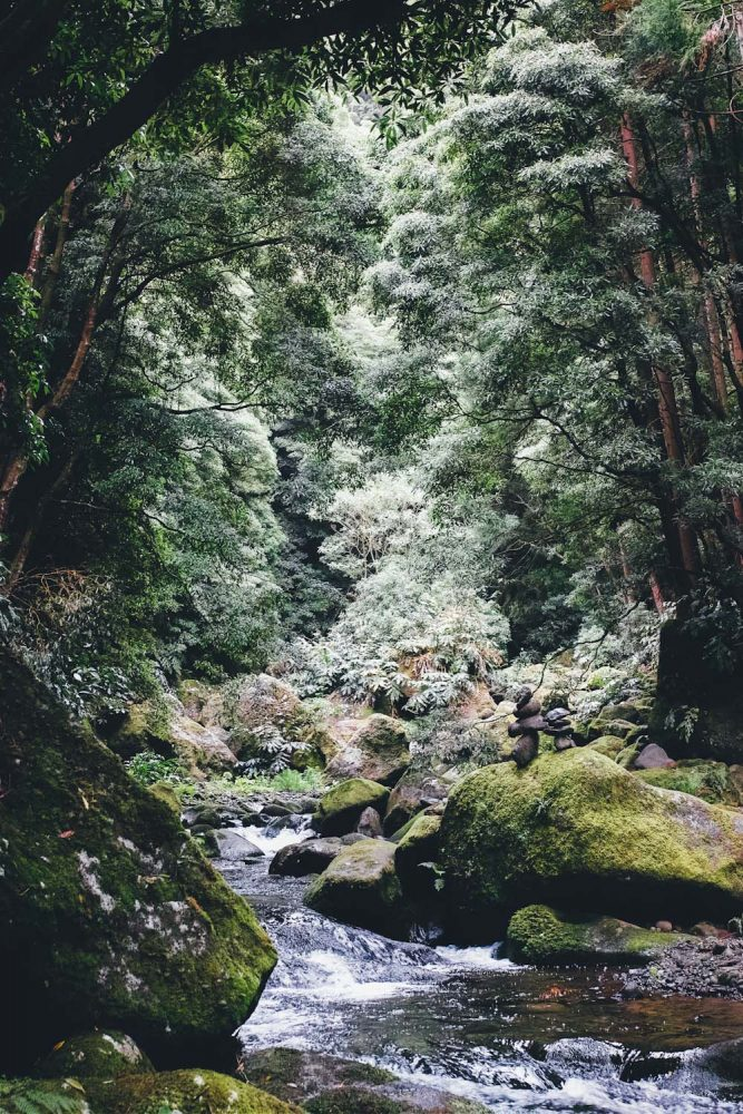 panorama_landscapes_azores_thevoyageur-10