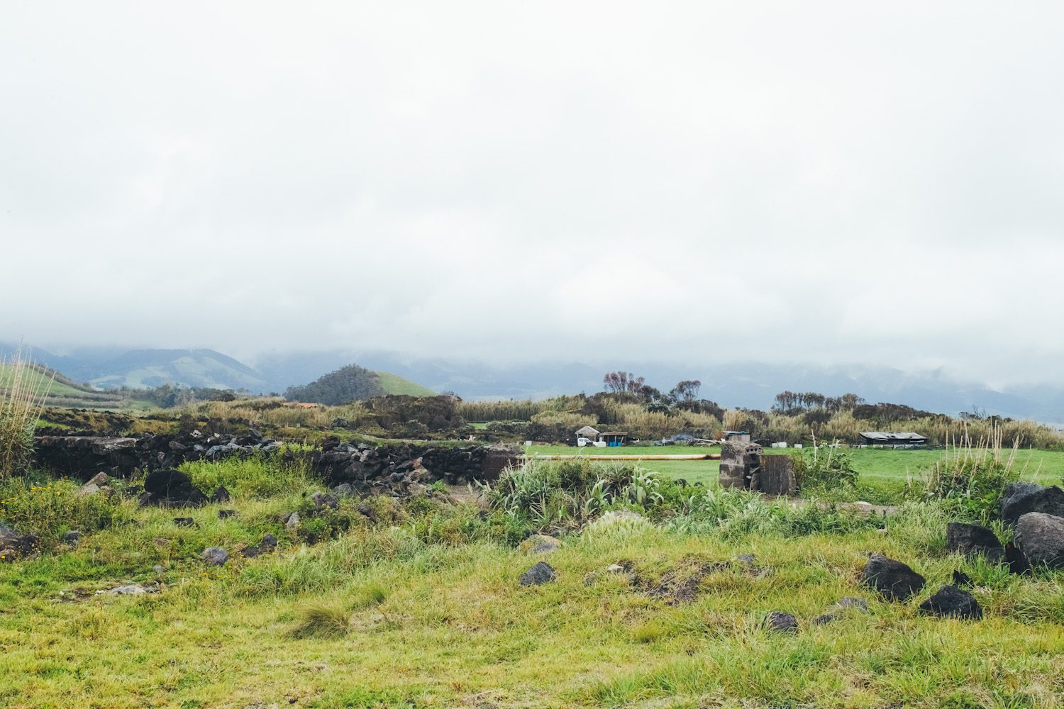 panorama_landscapes_azores_thevoyageur-27