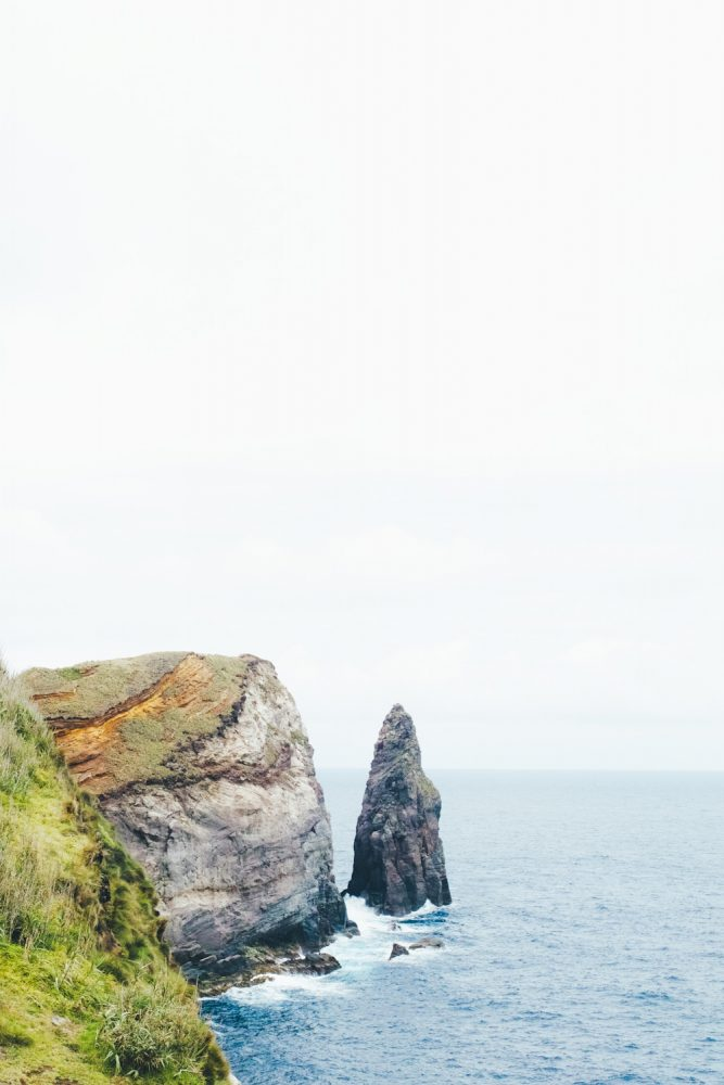 panorama_landscapes_azores_thevoyageur-28