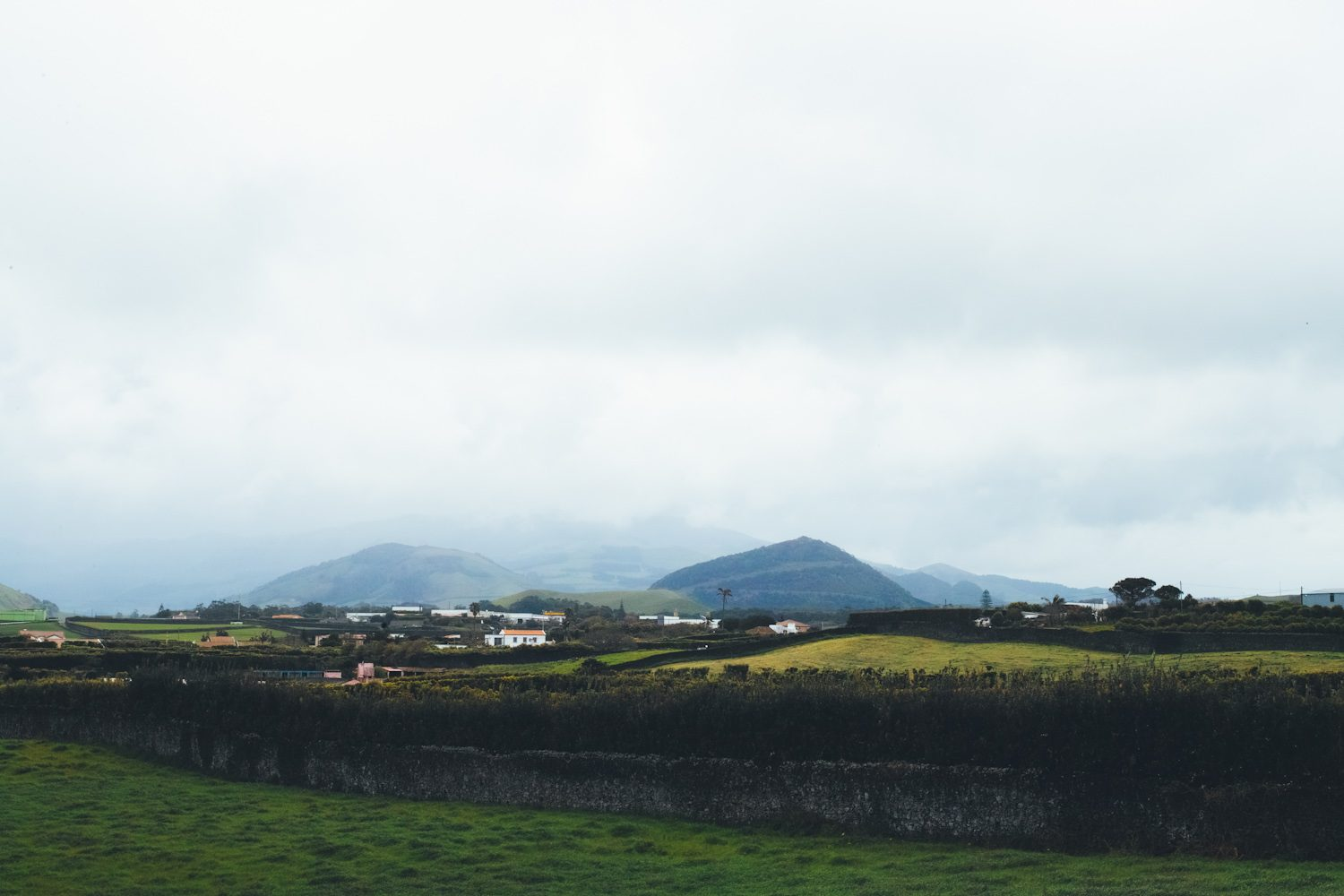 panorama_landscapes_azores_thevoyageur-33
