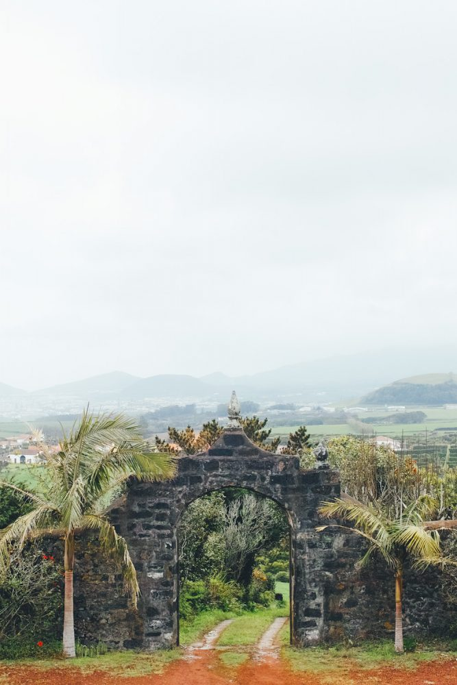 panorama_landscapes_azores_thevoyageur-34