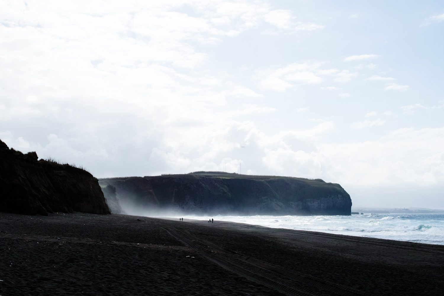 panorama_landscapes_azores_thevoyageur-39