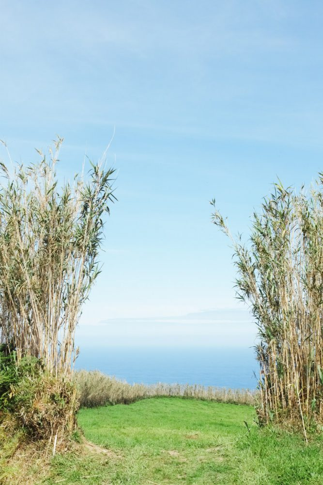 panorama_landscapes_azores_thevoyageur-43