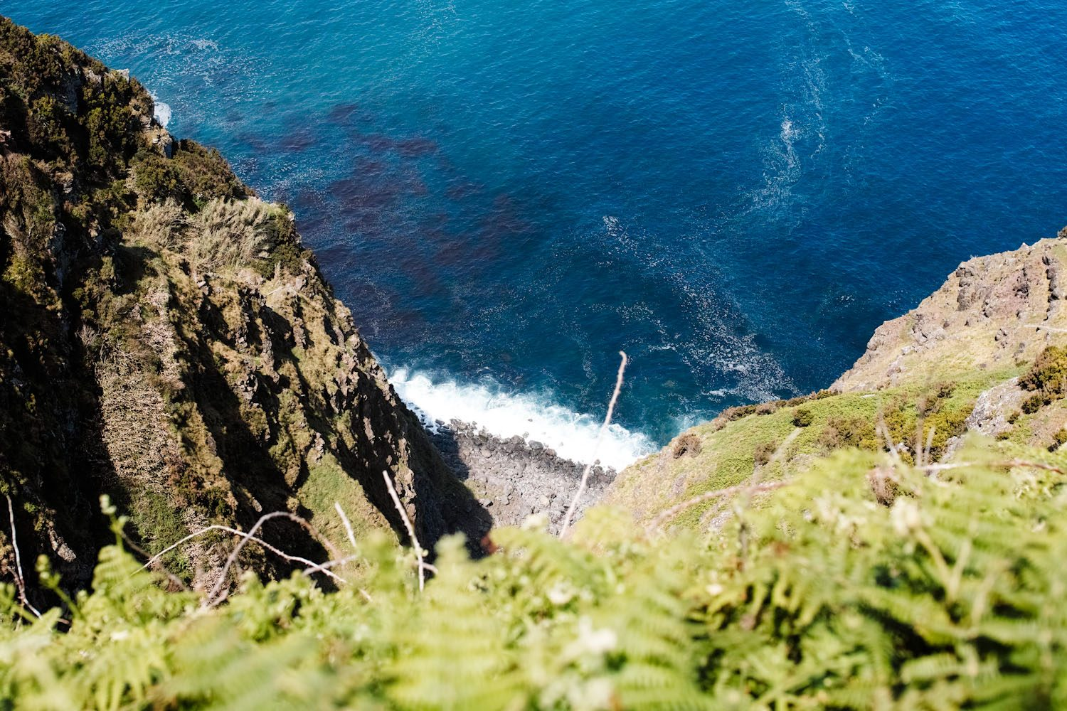 panorama_landscapes_azores_thevoyageur-45