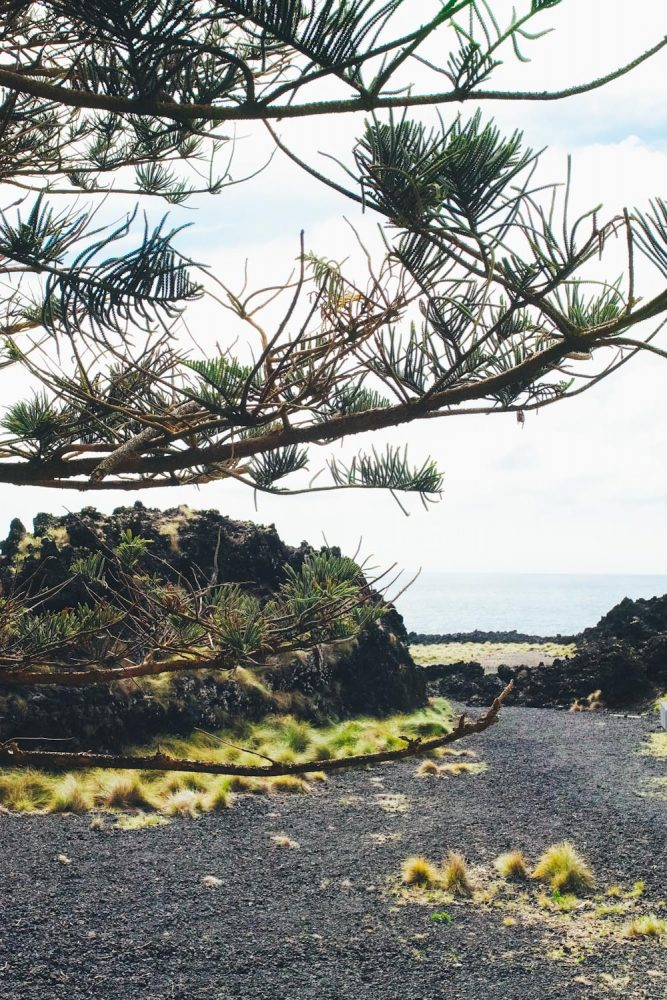 panorama_landscapes_azores_thevoyageur-48