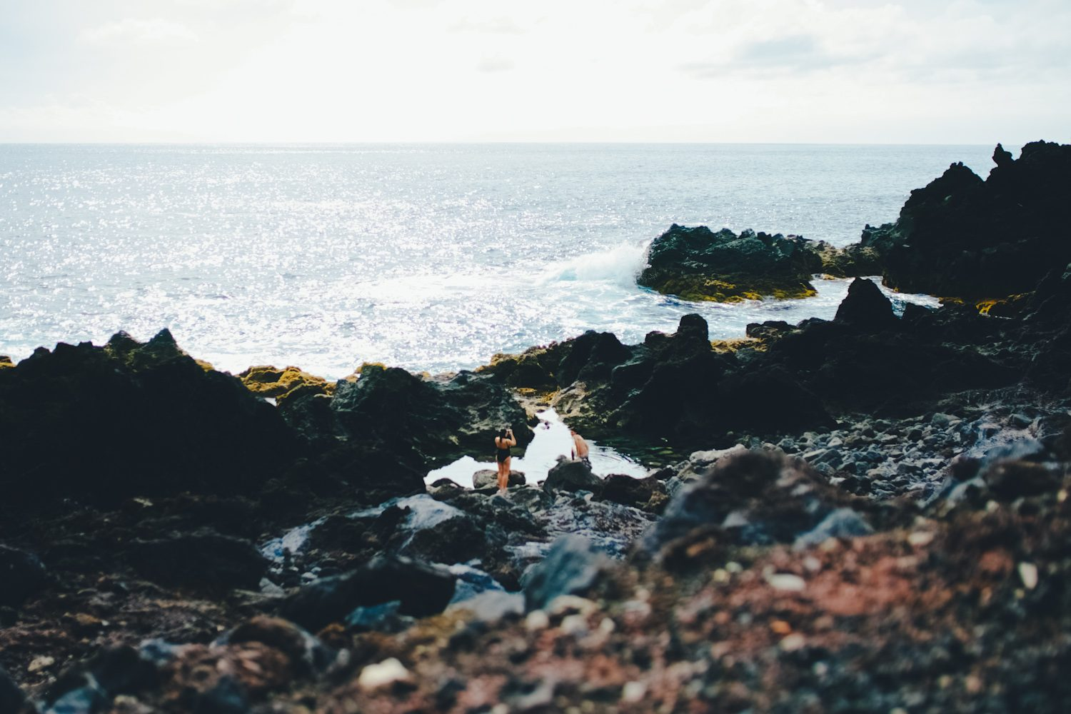 panorama_landscapes_azores_thevoyageur-49