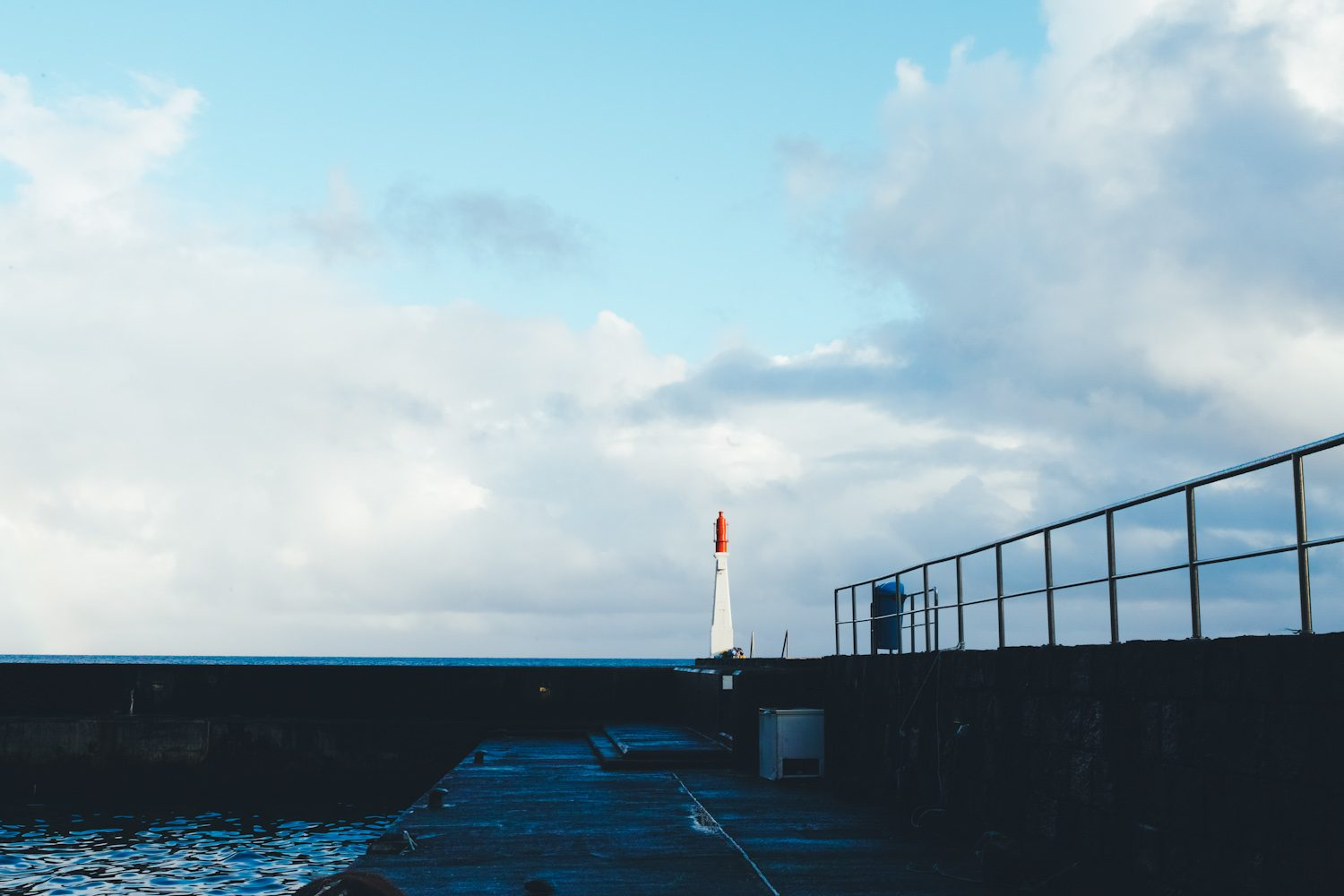 panorama_landscapes_azores_thevoyageur-5