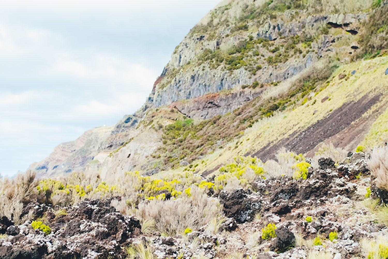 panorama_landscapes_azores_thevoyageur-51