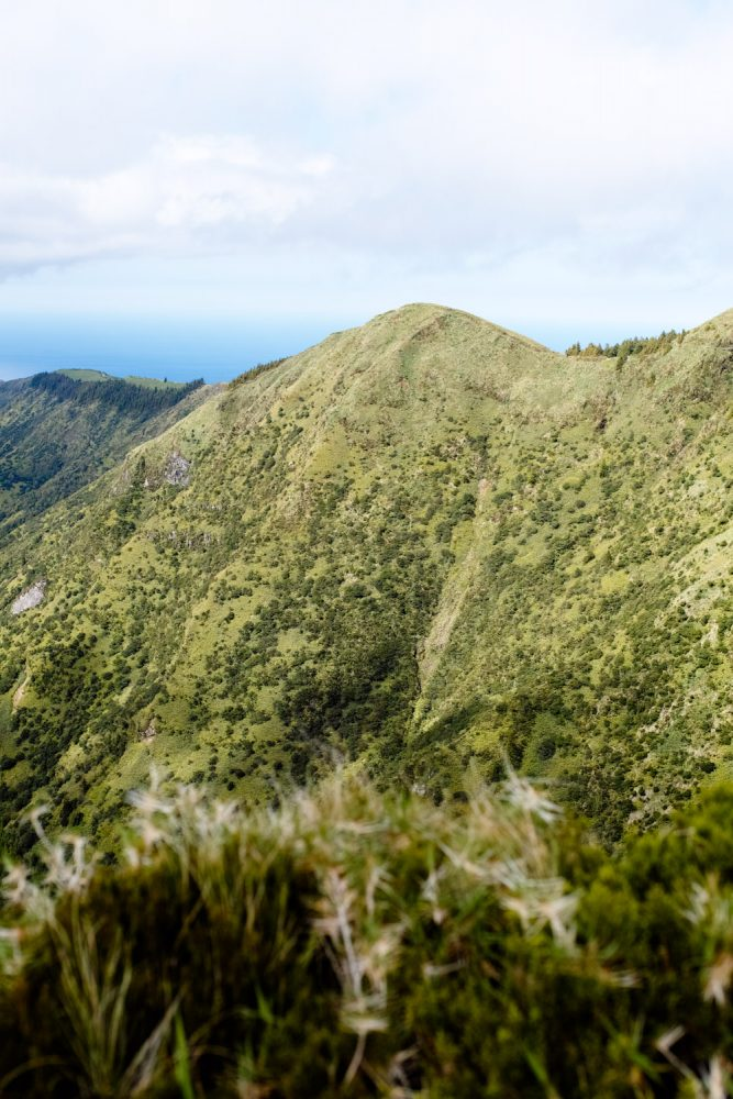 panorama_landscapes_azores_thevoyageur-54
