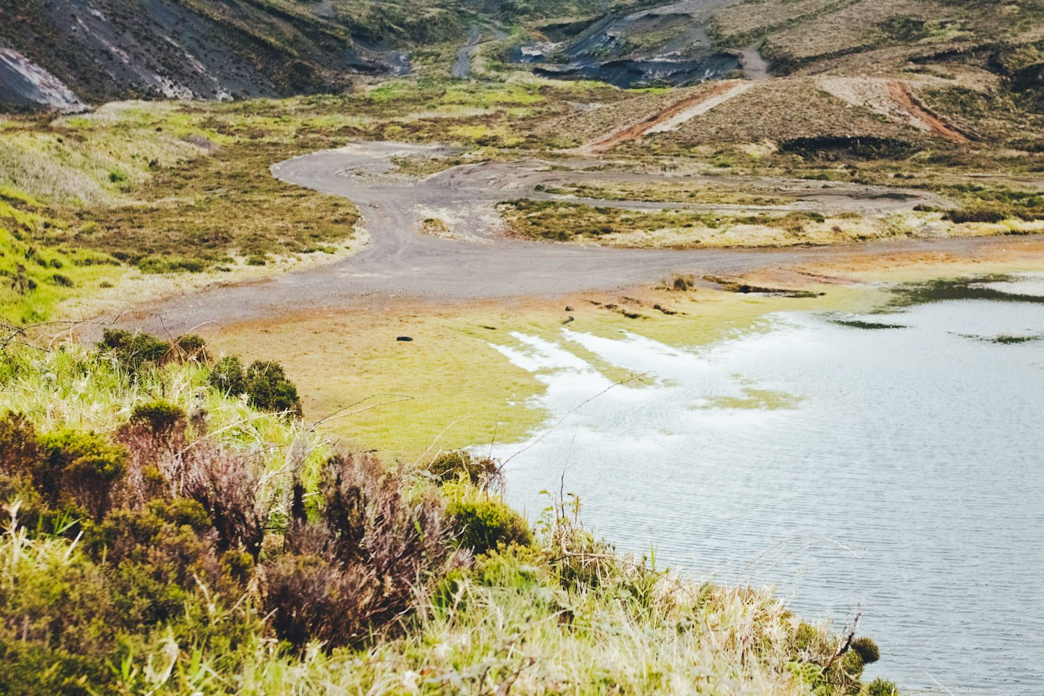 panorama_landscapes_azores_thevoyageur-56