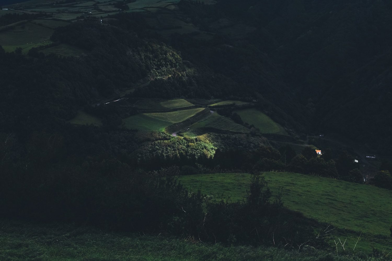 panorama_landscapes_azores_thevoyageur-8