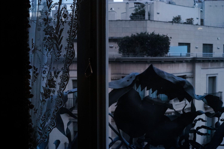 panorama_gaudiinteriors_barcelona_spain_thevoyageur (29)