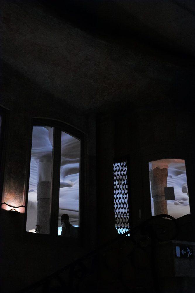 panorama_gaudiinteriors_barcelona_spain_thevoyageur (39)