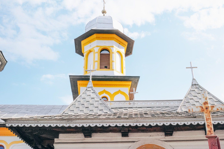 themood_sighisoara_county_transylvania_romania_thevoyageur002