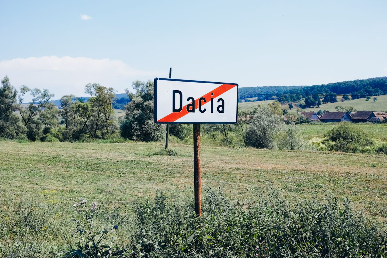 themood_sighisoara_county_transylvania_romania_thevoyageur003
