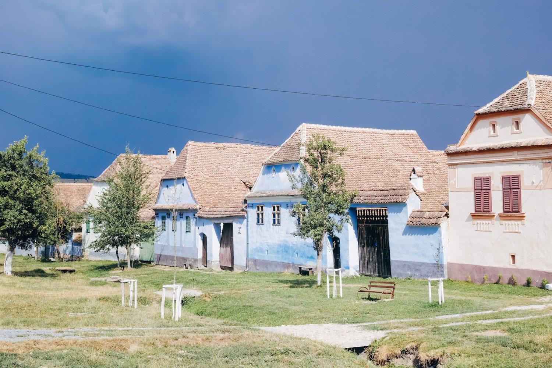 themood_sighisoara_county_transylvania_romania_thevoyageur004