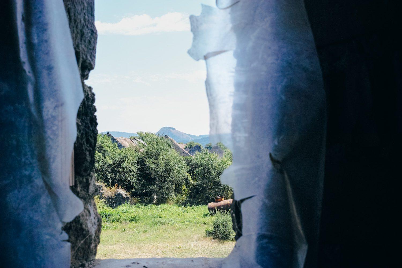 themood_sighisoara_county_transylvania_romania_thevoyageur005