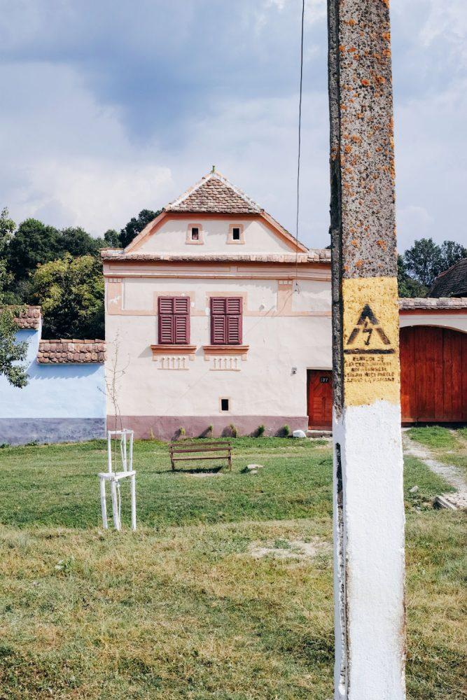 themood_sighisoara_county_transylvania_romania_thevoyageur006
