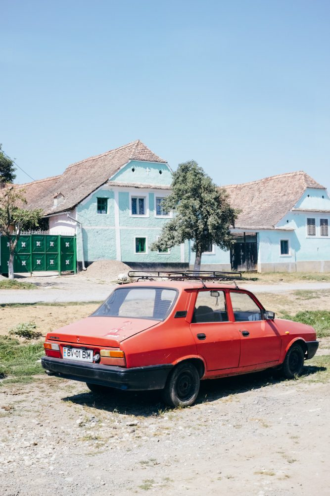 themood_sighisoara_county_transylvania_romania_thevoyageur007