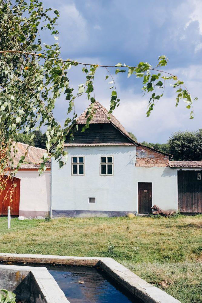 themood_sighisoara_county_transylvania_romania_thevoyageur008