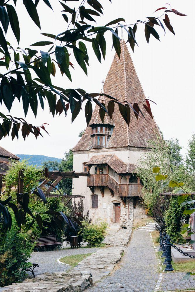 themood_sighisoara_county_transylvania_romania_thevoyageur010