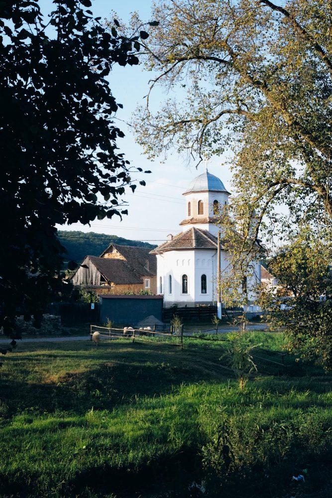 themood_sighisoara_county_transylvania_romania_thevoyageur012
