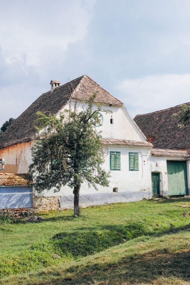 themood_sighisoara_county_transylvania_romania_thevoyageur016