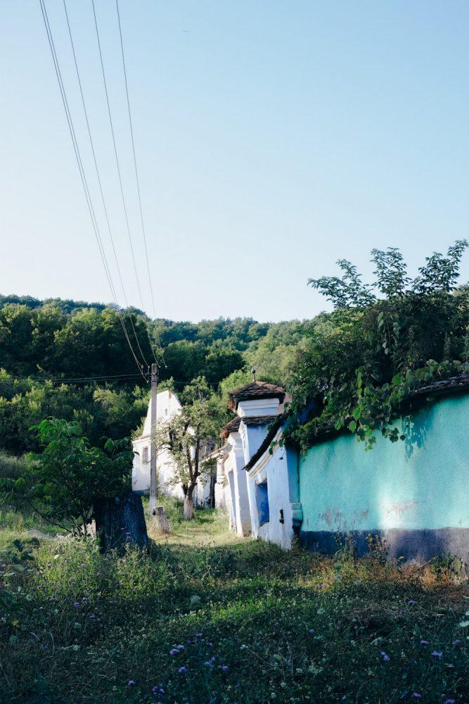 themood_sighisoara_county_transylvania_romania_thevoyageur024