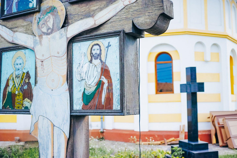 themood_sighisoara_county_transylvania_romania_thevoyageur025