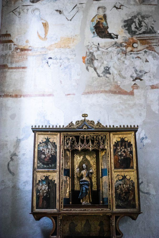 themood_sighisoara_county_transylvania_romania_thevoyageur029