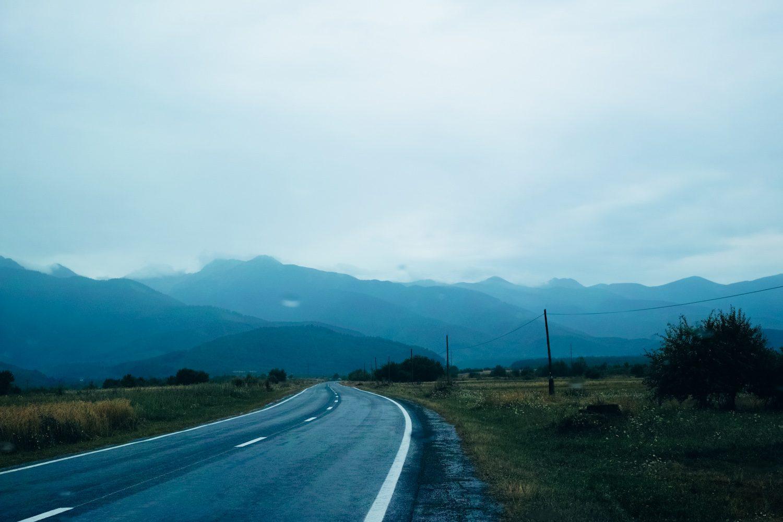 themood_sighisoara_county_transylvania_romania_thevoyageur030