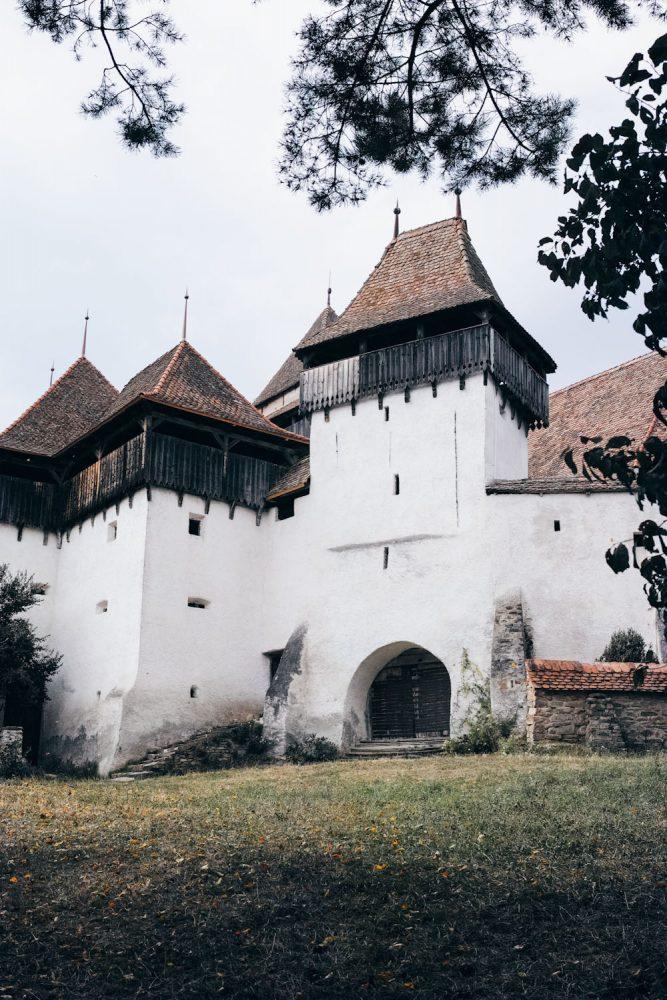 themood_sighisoara_county_transylvania_romania_thevoyageur032