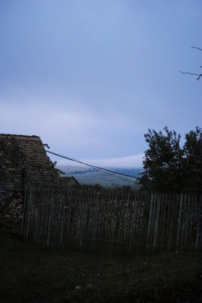 themood_sighisoara_county_transylvania_romania_thevoyageur035