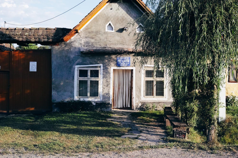 themood_sighisoara_county_transylvania_romania_thevoyageur038