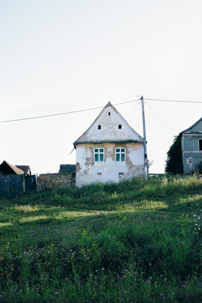 themood_sighisoara_county_transylvania_romania_thevoyageur039