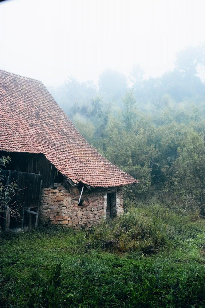 themood_sighisoara_county_transylvania_romania_thevoyageur041