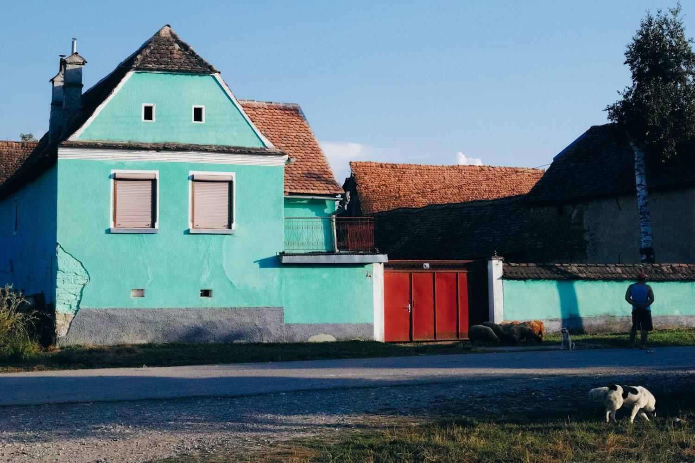 themood_sighisoara_county_transylvania_romania_thevoyageur046