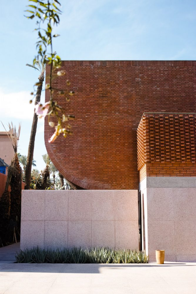musee_yves_saint_laurent_marrakech_morrocco_thevoyageur-1