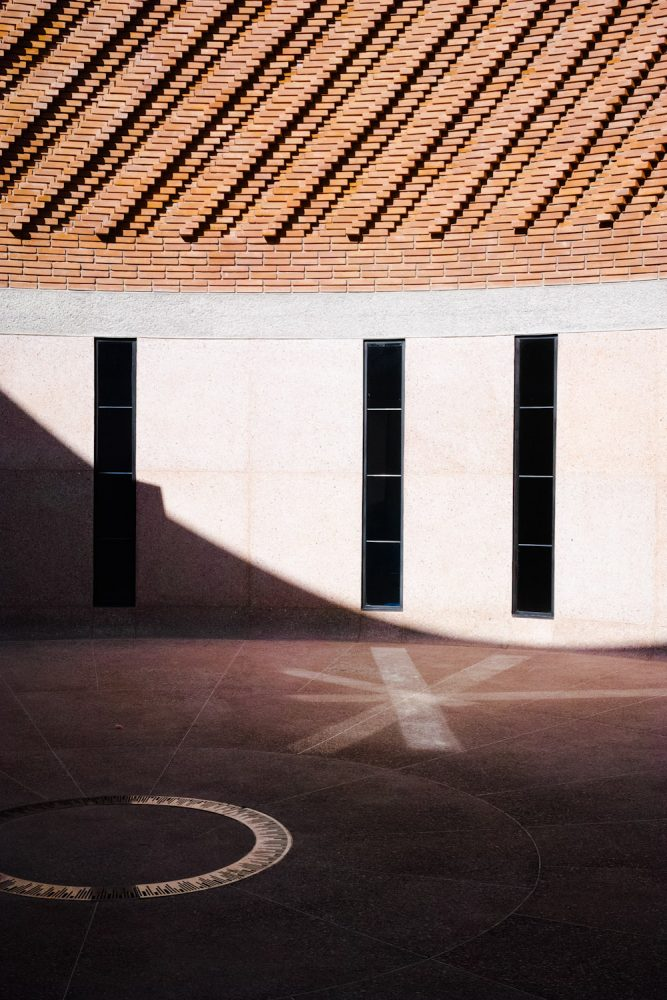 musee_yves_saint_laurent_marrakech_morrocco_thevoyageur-3