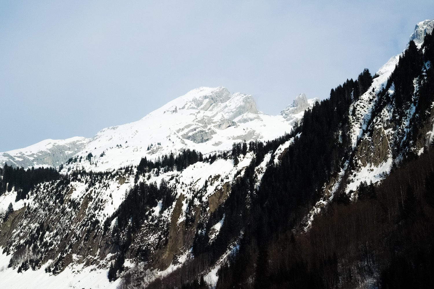 grandbornand_in_march_france_thevoyageur012